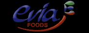 Evia Foods