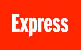 new-logo-express